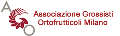 agomilano Logo